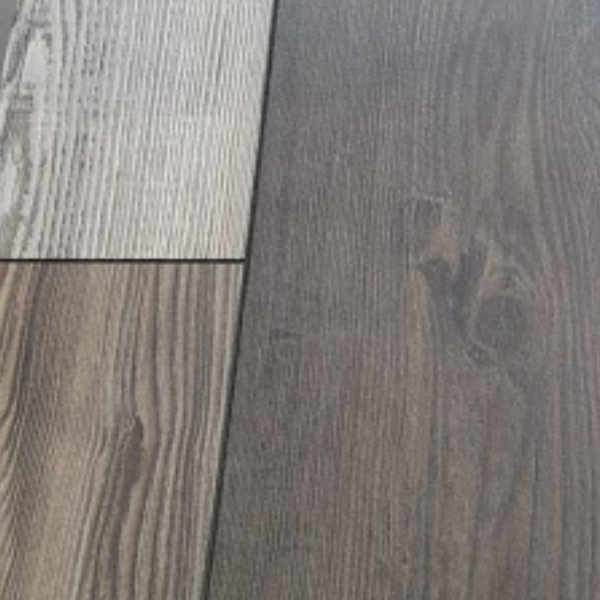 Chalet Laminate Flooring Collection
